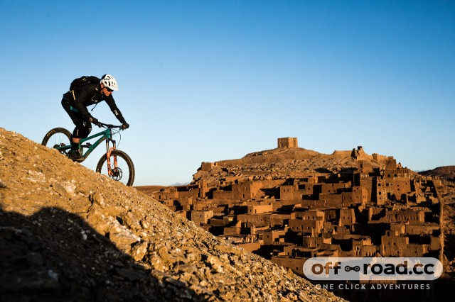 ©H&I-Adventures-Morocco-05.jpeg