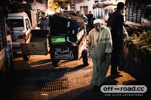 ©H&I-Adventures-Morocco-09.jpeg