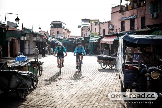 ©H&I-Adventures-Morocco-10.jpeg