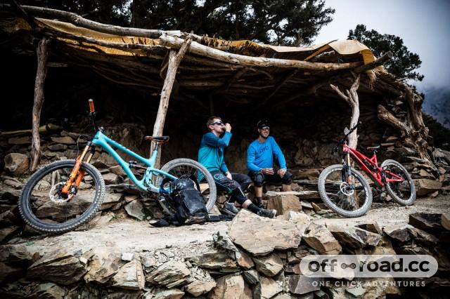 ©H&I-Adventures-Morocco-12.jpeg