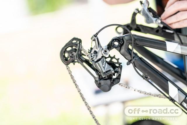 1 Shimano XTR M9100 interview.jpg