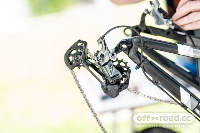 1 Shimano XTR M9100 interview.jpg