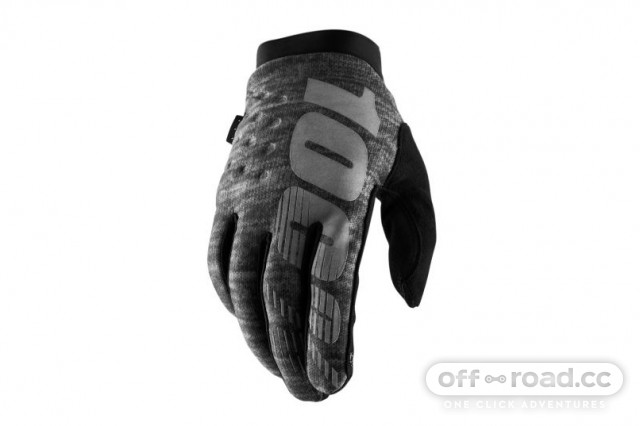 100 Brisker gloves.jpg