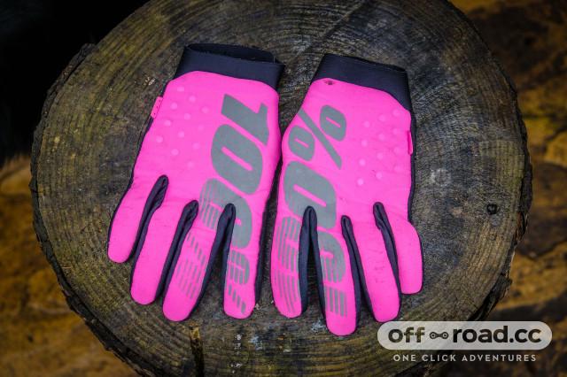 100% Brisker women's gloves-2.jpg