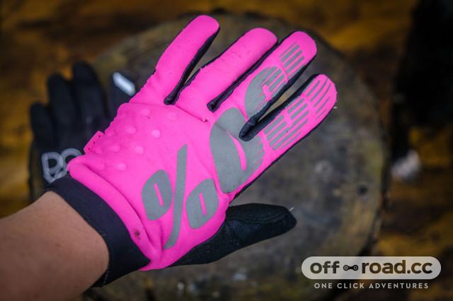 100% Brisker women's gloves-3.jpg