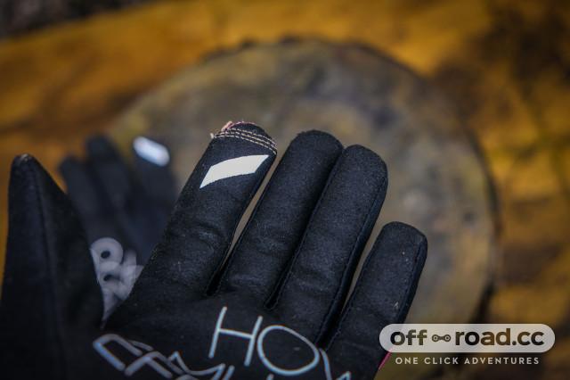 100% Brisker women's gloves-5.jpg