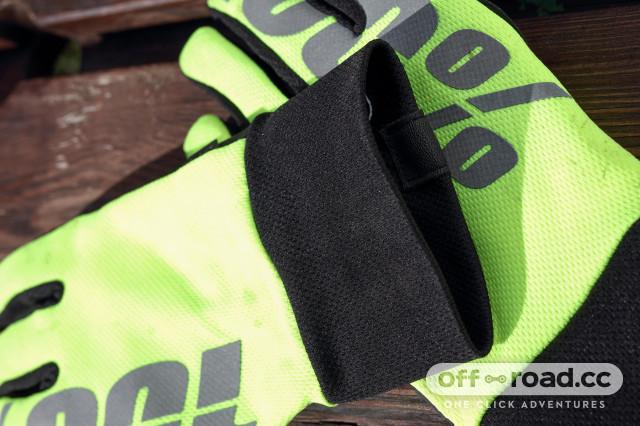 100% hydromatic waterproof glove cuff.jpg