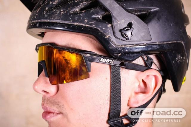 100%-Speedcraft-glasses-review-100.jpg