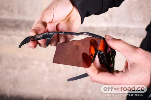 100%-Speedcraft-glasses-review-102.jpg