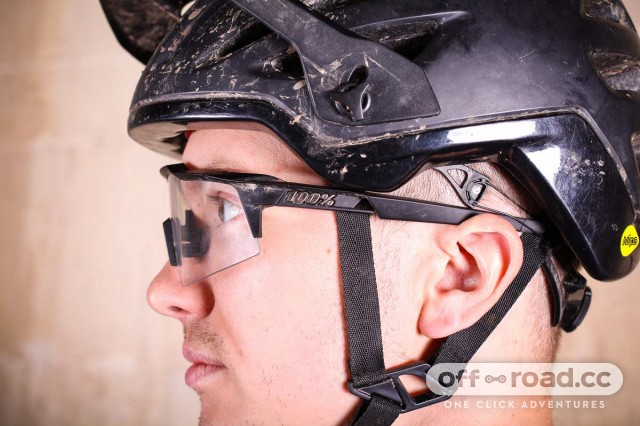 100%-Speedcraft-glasses-review-104.jpg