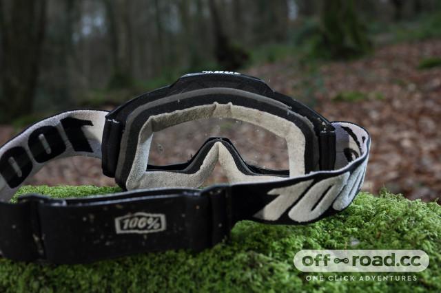 100-Accuri-MTB-goggles-review-102.jpg