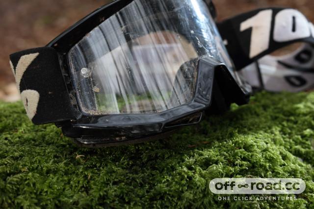 100-Accuri-MTB-goggles-review-103.jpg
