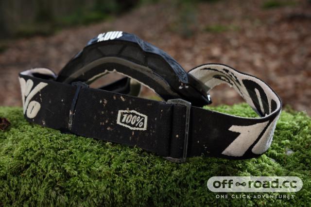 100-Accuri-MTB-goggles-review-104.jpg