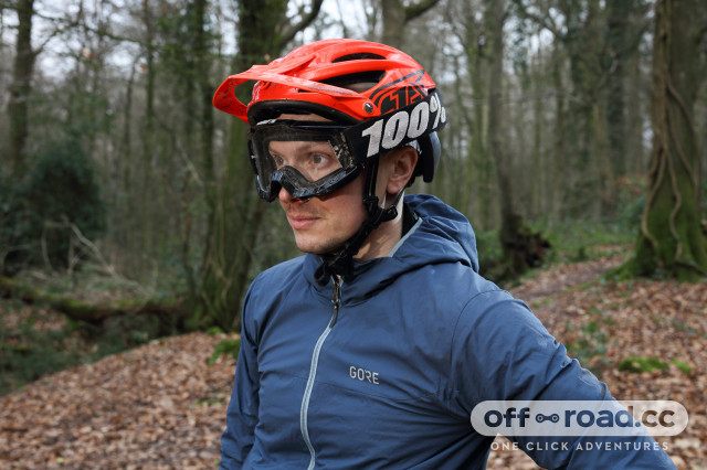 100-Accuri-MTB-goggles-review-105.jpg