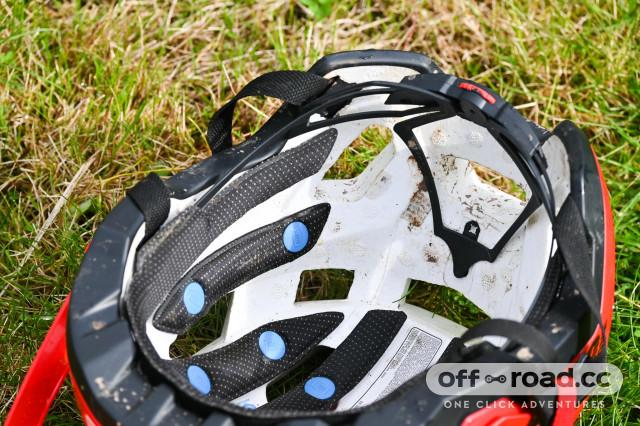100-Alteca-helmet-review-100.jpg