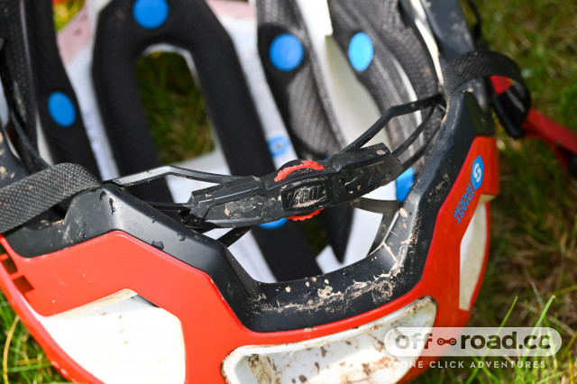 100-Alteca-helmet-review-101.jpg