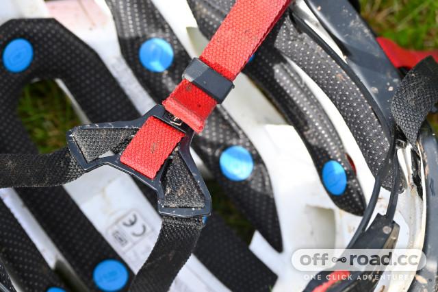 100-Alteca-helmet-review-102.jpg