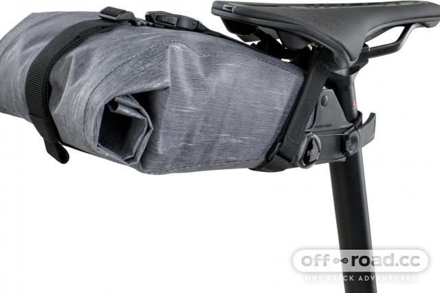 100607121-L-SEAT-PACK-BOA-dt04.jpg