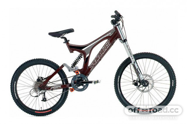 2002 Specialized Big Hit DH.jpg