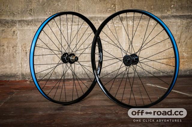 2019-01-14 Halo Ridge Line wheels-1.jpg
