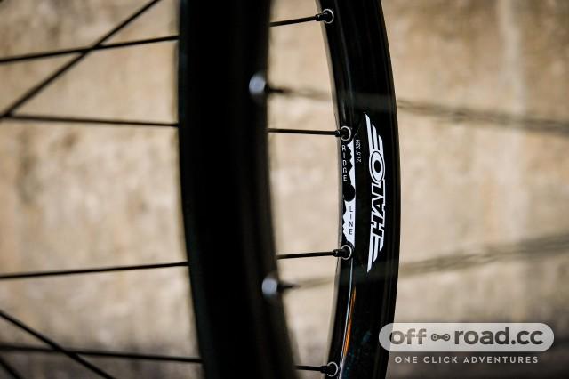 2019-01-14 Halo Ridge Line wheels-2.jpg