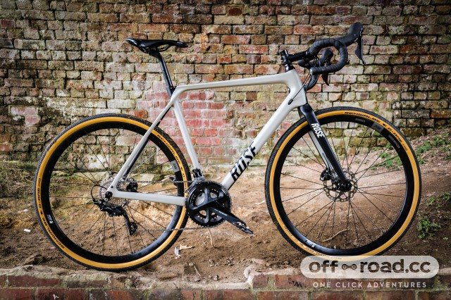 5 cool things from Rose, Panaracer, All City Cycles, Decathlon and Altura