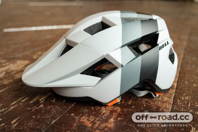 2019-2-5 Bell Spark helmet-1.jpg