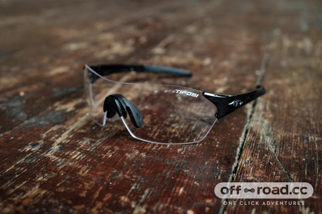 2019-2-5 Tifosi Brixen glasses-1.jpg