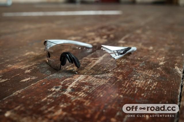 2019-2-5 Tifosi Podium glasses-1.jpg