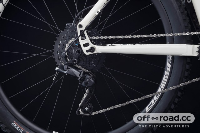 2019-microshift-advent-wide-range-9-speed-mountain-bike-rear-derailleur.jpg