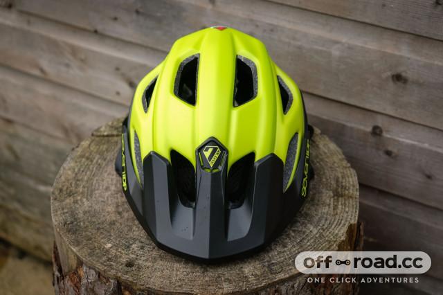 2020 7 Protection M2 Helmet -2.jpg