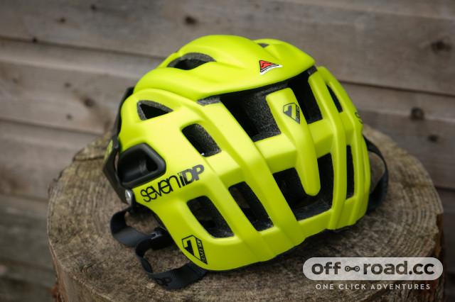 2020 7 Protection M2 Helmet -3.jpg