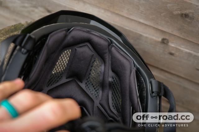 2020 7 Protection M2 Helmet -7.jpg