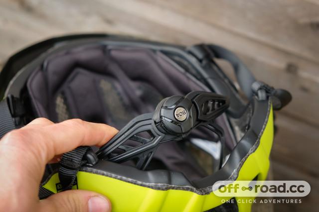 2020 7 Protection M2 Helmet -8.jpg