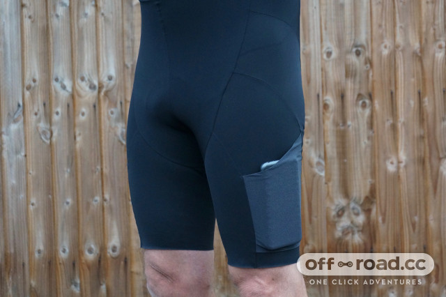 2020 7Mesh Cargo Bib Shorts Side Phone Pocket.jpeg