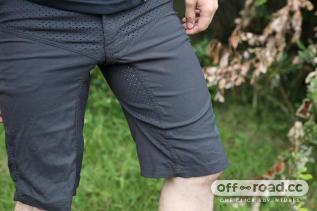 2020 Dakine Thrillium Shorts inside leg.jpg