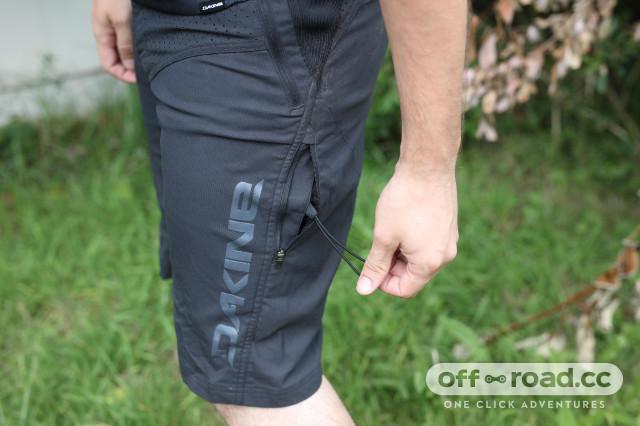 2020 Dakine Thrillium Shorts leg pocket.jpg