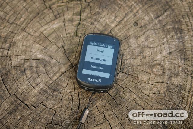 2020 Garmin Edge 130 Plus GPS-2.jpg