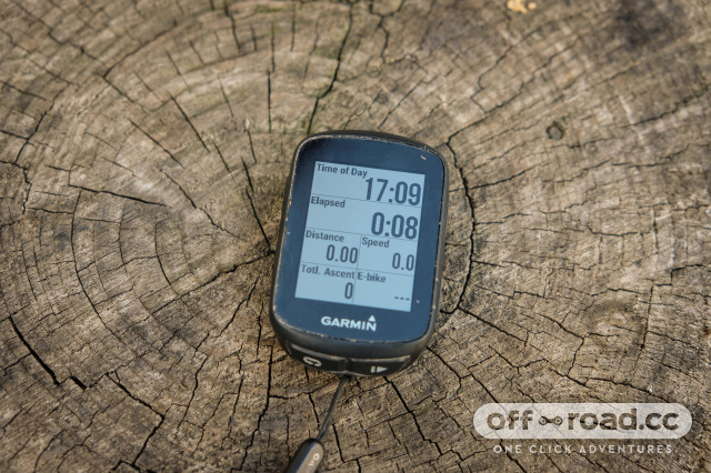 2020 Garmin Edge 130 Plus GPS-3.jpg