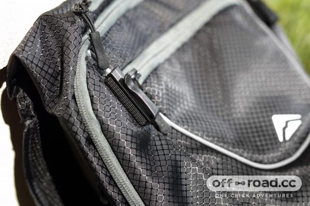 2020 Merida FIFTEEN II backpack  helmet hook.jpg
