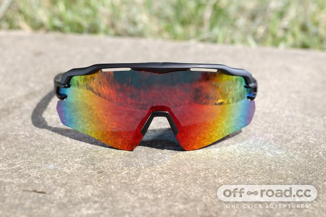 2020 Merida race glasses front.jpg