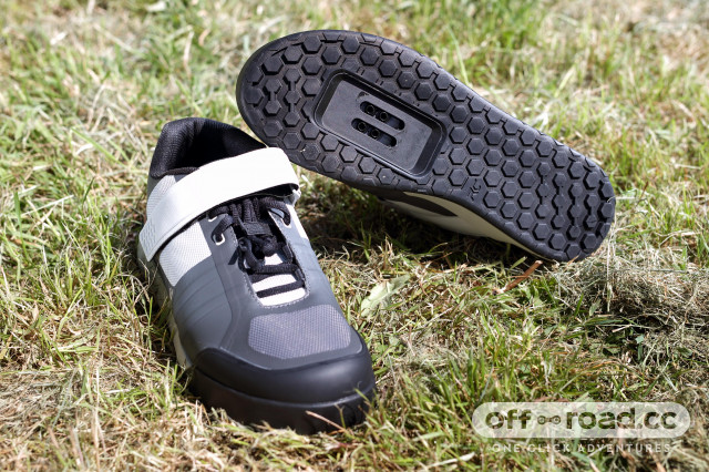 2020 Ride Concepts Transition top and sole.jpg