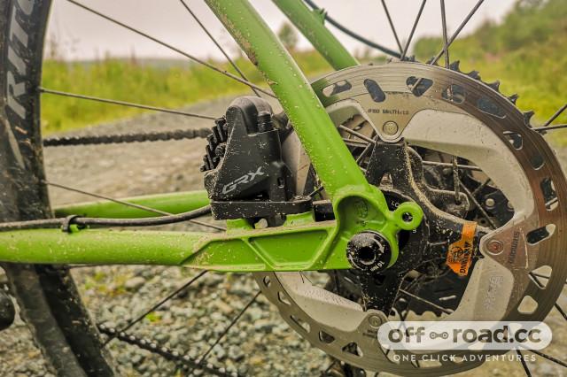 2020 Ritchey Outback gravel bike-10.jpg