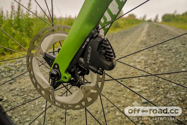 2020 Ritchey Outback gravel bike-11.jpg