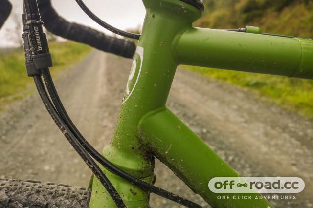 2020 Ritchey Outback gravel bike-12.jpg