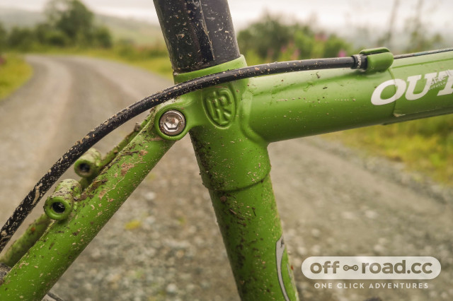 2020 Ritchey Outback gravel bike-13.jpg