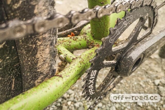 2020 Ritchey Outback gravel bike-14.jpg