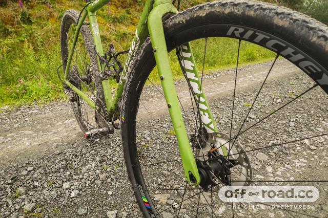 2020 Ritchey Outback gravel bike-3.jpg