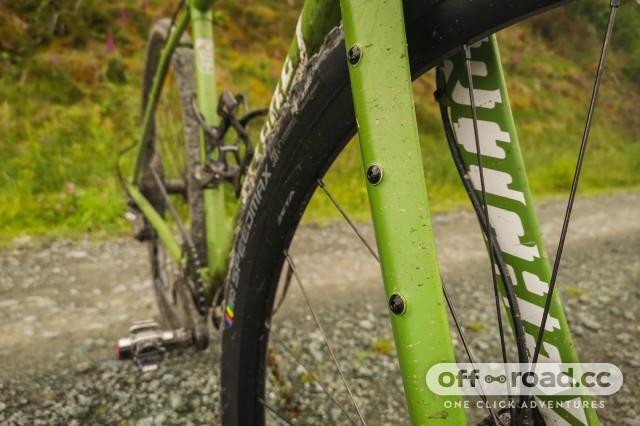 2020 Ritchey Outback gravel bike-4.jpg