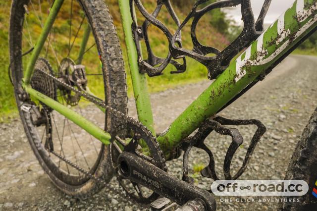 2020 Ritchey Outback gravel bike-6.jpg